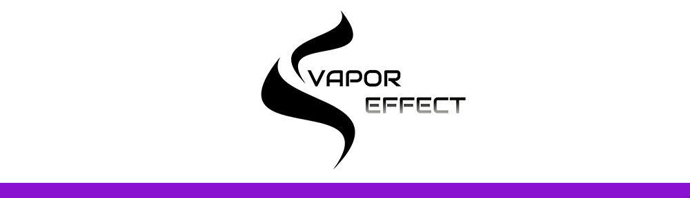 Vapor Effect